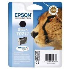 Cartuchos de tinta negro compatible para impresora unidades incluidas 1