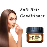 Magical keratin Hair Treatment Mask 5 Seconds Hair Root Repair 60ML Nourishing F