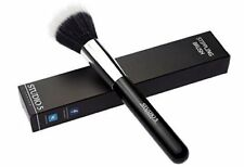 By– High Quality Duo Fiber Brush White