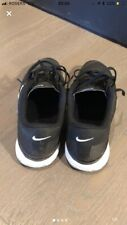 Nike Air Zoom Ultra Tennis ShoesMen's. Size 9
