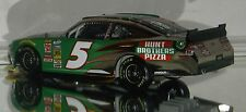 2014 Kevin Harvick #5 Hunt Brothers Pizza Color Chrome 1/24 Car Only 72 Made