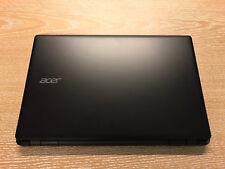 "Acer Aspire E 15 (E5-571-36CL) 15.6"" 1TB HDD Notebook/Laptop Schwarz"