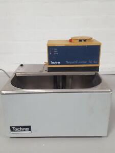 Techne Tempette Junior TE-8J Heating Water Bath Lab