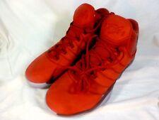Zapatos Nike Rojo Euro Talla 44 para Hombre | eBay