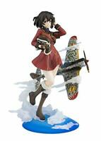 Figuarts ZERO The Magnificent Kotobuki KYLIE PVC Figure BANDAI NEW from Japan