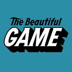 Wundur Limited - Beautiful Game UK