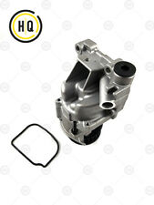Oil Pump With Seal For Deutz 04286878, BF1011, FM1011, BFM 1011