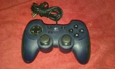 Logitech G-UF13A Dual Action PC Gamepad Controller USB