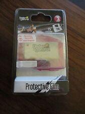FILMS PROTECTEUR / PROTECTIVE FILM   -----   accessoire pour DSI