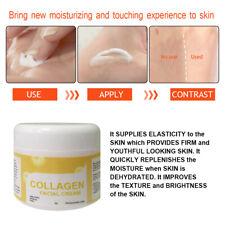 For Women Collagen Facial Cream Lifting Cream Moisturizing Nourishing Face Skin