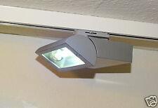 HQI Strahler CAM 6 HIT-TC 70W G8,5 Fluter in Silber -> Neu