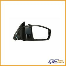 Volkswagen Jetta 2011 Door Mirror OE Supplier  5C7898508K