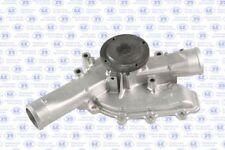Wasserpumpe original GK (980415)