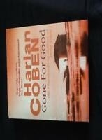 Gone for Good By Harlan Coben. 9781407221724