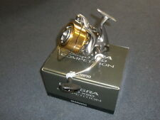 Shimano Ultegra 3500 XSD concurrence Surf/Spod Reel Fishing Tackle