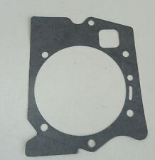 GASKET.GENUINE MOPAR 02466954.TRANSMISSION GASKET CHRYSLER,DODGE,JEEP,84-07. (5)