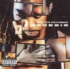 Genesis [PA] by Busta Rhymes (CD, Nov-2001, J Records)