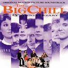 Various Artists - Big Chill (CD NEUF)