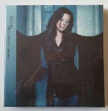 Sarah McLachlan Fallen  CD-Single promocional Suecia en caja carton color