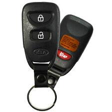 Fits 2010-2013 Kia Soul New Oem Remote Key Keyless Entry Fob Transmitter 2K100