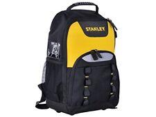 Stanley Stst1-72335 bolsa portaherramientas negro amarillo