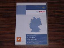 Karten für GPS-Systeme Softwaremedium CD Touareg Navigationssoftware & -Auto