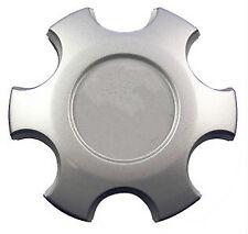 1X NEW Silver 2005-2015 Tacoma Wheel Center Hub Cap 69461 42603-AD060 For TOYOTA