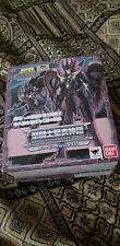 Saint Seiya Myth Cloth Harpy Valentine Surplice Action Figure Bandai Anima NEW