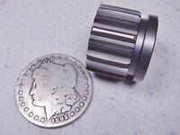 ATC250ES ATC250SX TRX250 TRX300 TRX350 Differential Pinion Joint Gear 0626-401