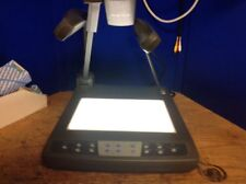 Elmo HV-5100XG Visual Presenter & Overhead Document Camera