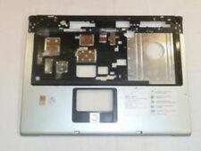 Acer Aspire 5100 Laptop Touchpad & Palmrest- APZHO000900