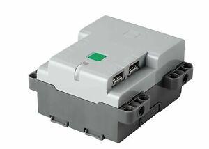 LEGO Technic Powered Up Hub Electric 88012