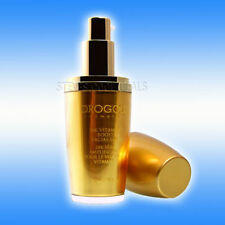 Serum Travel Size Anti-Ageing Wrinkle Fillers