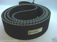 Panther RPP 3850PTH14M90 SYNCHRONOUS Drive Belt Emerson Power Transmission