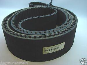Panther RPP 3850PTH14M90 SYNCHRONOUS Drive Belt Emerson Power Transmission