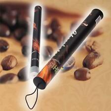 1pc Electronic Pen Stick Chocolate Disposable 500 Puffs  Flavour  ZQ