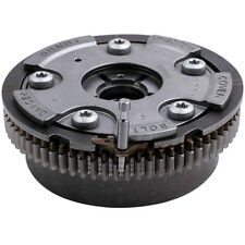Engine Exhaust Camshaft Timing Adjuster For Mercedes R171 W203 R230 2720504047