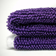 Premium Twist Microfiber Car Drying Towel (70*90cm) From Korea, azagift