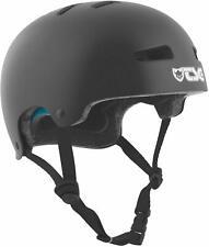 TSG Evolution Youth -  Mountain Bike/Skateboard Helmet
