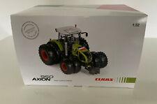 Claas Axion 950, limitierte Auflage 500 Stück SIMA