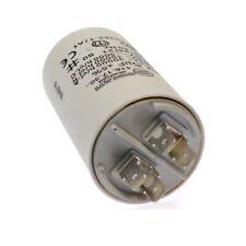 12,5µF Motor Anlaufkondensator 450V mit Betriebskondensator Motorkondensator