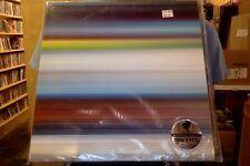 Brian Eno + David Byrne My Life in the Bush of Ghosts 2xLP sealed 180 gm vinyl