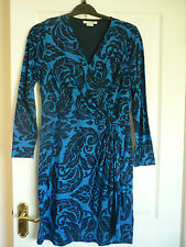 Boden Viscose Tea Dresses