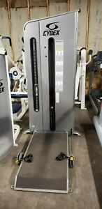 Cybex Bravo Lift functional trainer- Refurbished