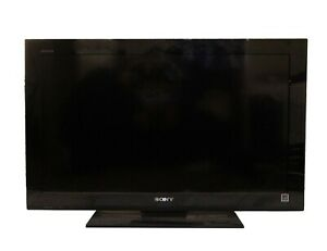 "Sony Bravia KDL-32BX421 31.5"" classic HDTV"
