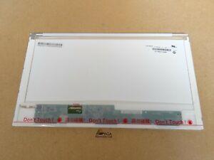 "Toshiba Satellite Pro C660, C650 Laptop 15.6"" Glossy LED Screen. N156BGE-L21"