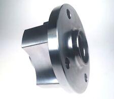 Talbot Sunbeam Alloy Front Wheel Hub - Standard Bearing / Group4 Studs