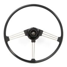 vintage car truck steering wheels horns for mg ebay 1950s Volvo Cars Rear End new oe type reproduction steering wheel for mgb 1963 1967