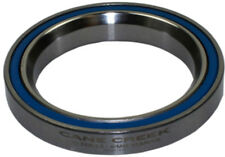 Cane Creek Replacement 110-Series 41mm Stainless Headset Bearing