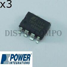 TNY264GN Commutateur OFF Line SMD-8B Power Integrations  (lot de 3)